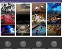 NodeBB - Une plateforme de forums moderne et open source en Node.js - La Ferme du web | Et si c'était vrai.... | Scoop.it