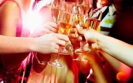 L'alcool tue une personne toutes les 10 secondes selon l'OMS | retraite | Scoop.it