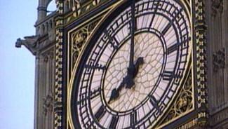 A Londres, Big Ben va-t-il pencher comme la Tour de Pise ? | Mais n'importe quoi ! | Scoop.it