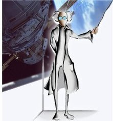 e-física - Ensino de Física On-line | Percepções de Aprendizagem Online | Scoop.it