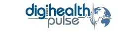 digihealth pulse: Discovering the Active Digital Health Consumer | This is the world's first tracking study examining the impact of health Web and social media content on awareness, intent and beha... | Marketing connecté - Stratégies d'influence autour des médias sociaux | Scoop.it