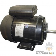 Cmg HARE & FORBES-CWC3971B Electric Motor 2.2HP 2800 | Buy or Sell Machinery Online | Scoop.it