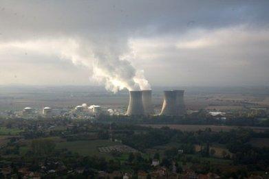 Mme Royal, vous avez fumé ou quoi ? La relance du nucléaire est... une fumisterie | Planète, Nature et Biodiversité | Scoop.it