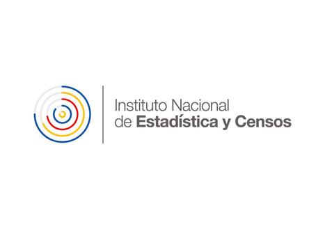 Ecuador presenta un logo que cambia según las estadísticas del país | I+D Comunicación & Network Thinking | Scoop.it