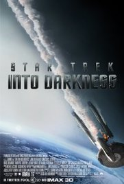 Watch Star Trek Into Darkness movie online | Download Star Trek Into Darkness movie | movies | Scoop.it
