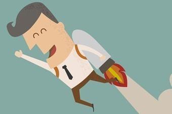 Facing failure: RT Rybak and the risks in government innovation - MinnPost.com   Innovation   Scoop.it