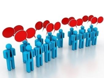Self publishing e social network: come coinvolgere e stimolare interesse su Twitter | Diventa editore di te stesso | Scoop.it