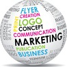 Content marketing for SMEs business  & NEWS