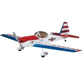 Model Airplanes in Ithaca | Winks Body Shop | Scoop.it