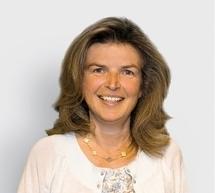 L'interview de Florence POIVEY : témoignage d'une femme de tête - Valeurs d'entrepreneurs   Gender-Balanced Leadership   Scoop.it
