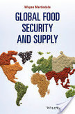 Global Food Security and Supply | Development, agriculture, hunger, malnutrition | Scoop.it