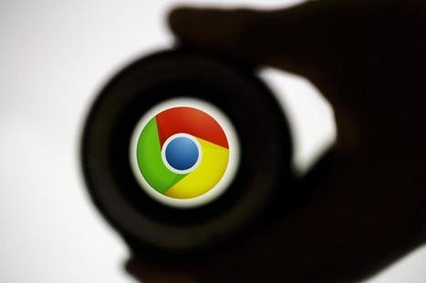 13 Google Chrome Tips That Will Make Your Life Better | Moodle and Web 2.0 | Scoop.it
