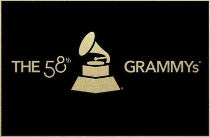 » CBS to air first ever live red carpet show for 58th Grammy Awards | The Hype Magazine | Scoop.it