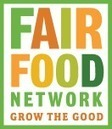 A Farm Bill to Grow Healthy People and a Healthy Economy | Fair Food Network | Local Economy in Action | Scoop.it