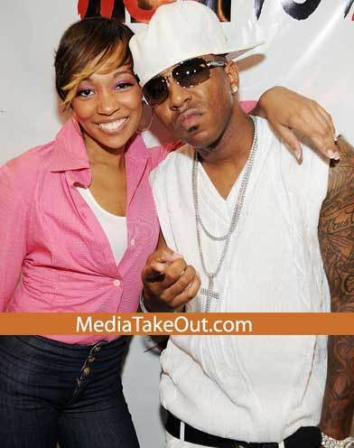 OOOOOH SNAP!!! You Are Not Gonna BELIEVE . . . Which TOP R&B Singer's BABYS FATHER Just Joined The Cast Of LOVE AND HIP HOP!!! - MediaTakeOut.com™ 2012   GetAtMe   Scoop.it