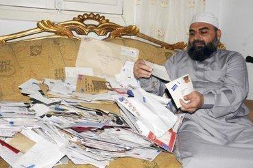 Rapt d'un imam égyptien : 10 ans de prison pour le chef durenseignement militaire italien   Égypt-actus   Scoop.it