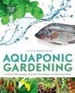 GreenLife Products - Green Life Aquaponics | aquaponics | Scoop.it