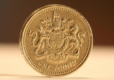 David Bell: Sterling idea to keep pound - News - Scotsman.com | Referendum 2014 | Scoop.it