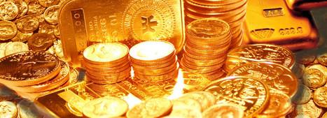 2013 Nasıl Geçti? 2014 Nasıl Olacak? | Altın Bugün | Altın Piyasası | Scoop.it