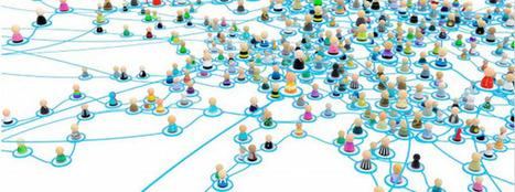 IoT, in USA permetteranno un risparmio di 4,6 trilioni in 7 anni | innovation | Scoop.it