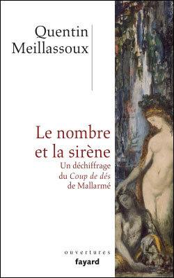 Quentin Meillassoux : Le nombre et la sirène | caravan - rencontre (au delà) des cultures -  les traversées | Scoop.it