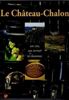 Le château-chalon | Revue de Web par ClC | Scoop.it