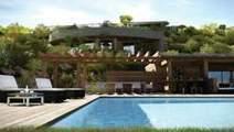 Immobilier : la Côte d'Azur retrouve son aura auprès des investisseurs étrangers | DevisGeneral | Scoop.it