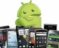The Future of Android App Development | The future of App development | Scoop.it