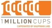 1 Million Cups (1MC) - Entrepreneurship.org | Entrep Inspiration | Scoop.it