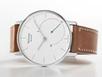 Withings Activité: une montre classique, connectée, avec des capteurs   Technologies and Innovation   Scoop.it