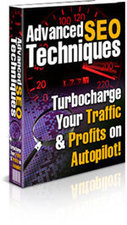 Free SEO Ebook Giveaway – Timeless Advanced SEO Strategies   How to Webmaster Tutorials   Scoop.it