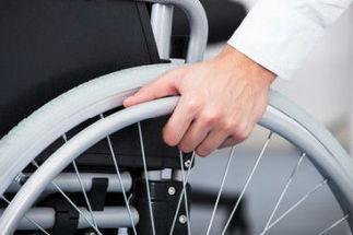 Une plateforme internet pour gérer en temps réel l'accueil des handicapés   IsèreADOM   Scoop.it