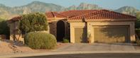 Tucson Arizona Active Adult Community Sun City Oro Valley | jueadamsd links | Scoop.it