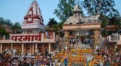 Hotel Facilities and Amenities | Book Rishikesh Resorts Online | Hotel Ganga Beach Resort In Rishikesh | Scoop.it