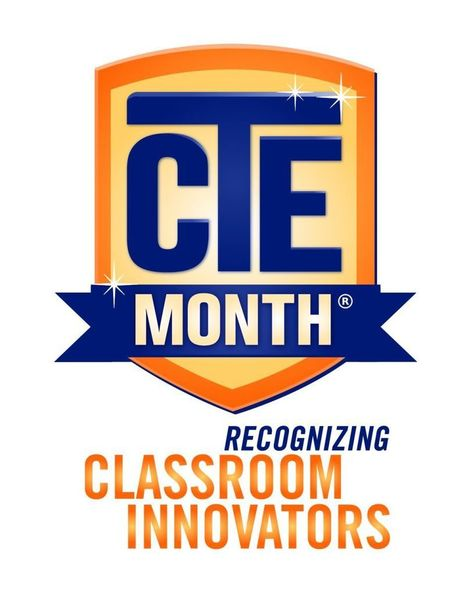 CTE Month Resources | Career and Technical Education | Educational Miscellanea | Scoop.it