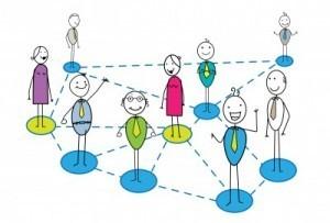 Leadership Is More than Interpersonal Skills | Leadership and Learning | Scoop.it
