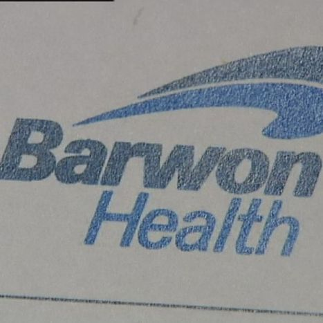 Doctor to be paid compensation by Barwon Health for unfair dismissal   Other Employment Laws in California   Scoop.it