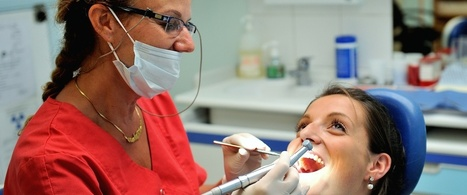 If Your Name is Dennis, You're More Likely to Become a Dentist | Whole Brain Leadership | Scoop.it