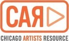 Apply for a Free Studio Space - South Logan Arts Coalition | Chicago Artists Resource | Artist Opportunities | Scoop.it
