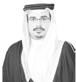 Wanted for Justice in Bahrain: Salman Hamad Al-Khalifa | Bahrain Center for Human Rights | Human Rights and the Will to be free | Scoop.it