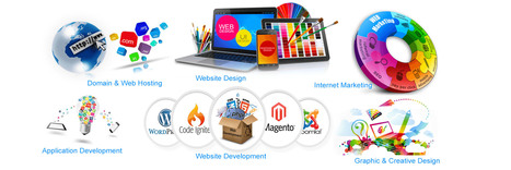 Web Design Company Los Angeles | Web Design and SEO Company in Los Angeles | Scoop.it