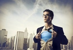 International Branch Campuses: Adult Students to the Rescue   TRENDS IN HIGHER EDUCATION   Scoop.it