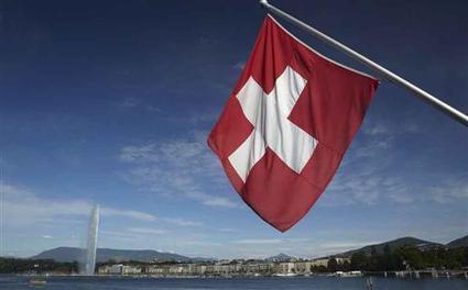La Suisse, le pays le plus cher au monde ! - Boursier.com | Suisse | Scoop.it