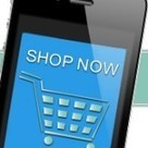 Tips to Improve Your Mobile User Experience | eCommerce Success | Scoop.it