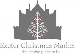 Exeter Christmas Market | Creative Film & Marketing | Scoop.it