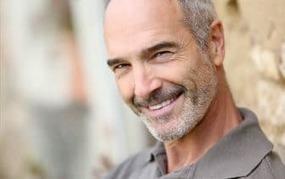 Spring Oaks Dental | Robert Seaberg Inc: Seaberg K Robert DDS | Scoop.it