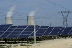 Consommer plus d'énergie et préserver le climat, impossible sans l'atome, selon l'AIE   Le groupe EDF   Scoop.it