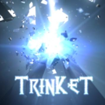 Trinket - Fantasy Short Film | Machinimania | Scoop.it