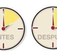 Cambio de hora... ¿Para ahorrar energía? | estamosimplicados.com | Autoconsumo | Balance Neto | Ahorro y Eficiencia Energética | Scoop.it