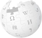 Pour ou contre Wikipedia ? - Doc pour docs | Outils et réflexions pour élaborer des progressions info-documentaires du collège au lycée | Scoop.it